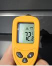 3_Temperaturmessung.png
