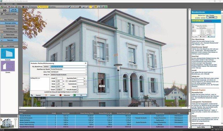 3d-fotoaufmass-vermessung-mit-messdatenfenster.jpg