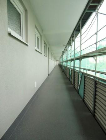 Boden Unter Den Füßen : sicherer boden unter den f en malerblatt online ~ Lizthompson.info Haus und Dekorationen