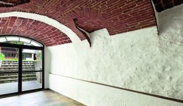 allrounder f r innen sol silikatfarbe malerblatt online. Black Bedroom Furniture Sets. Home Design Ideas