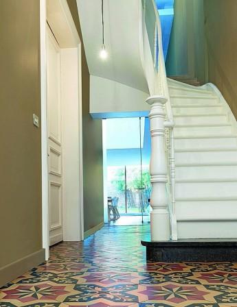wasserbest ndig abdecken sockelleisten malerblatt online. Black Bedroom Furniture Sets. Home Design Ideas