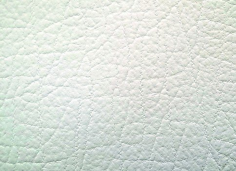 gepr gter vliesdruck individuelle tapeten malerblatt online. Black Bedroom Furniture Sets. Home Design Ideas