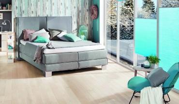 holzforum so lassen sich holzb den farbig len malerblatt online. Black Bedroom Furniture Sets. Home Design Ideas