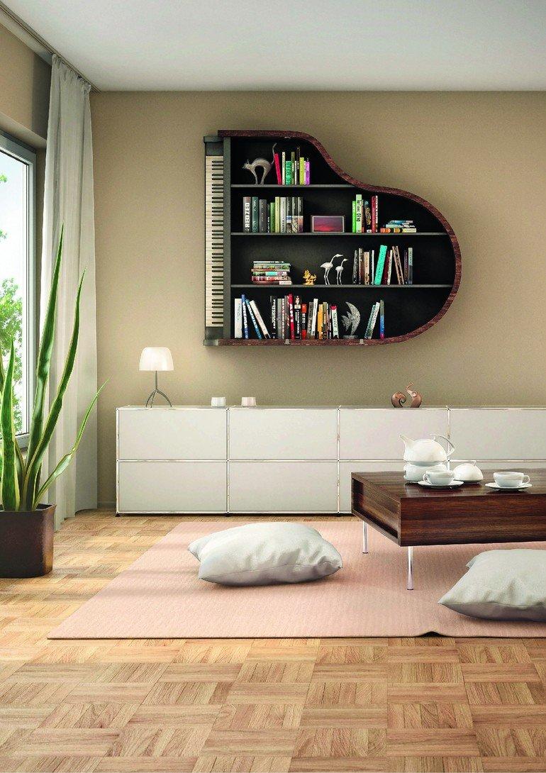 trockenwandkonstruktionen massiv wie stein malerblatt. Black Bedroom Furniture Sets. Home Design Ideas