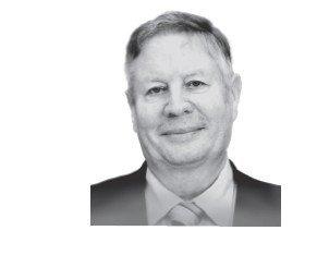 Werner Schledt