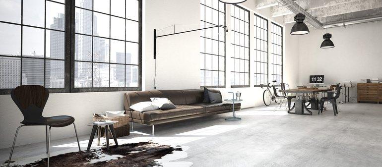 laminatb den herbstaktion malerblatt online. Black Bedroom Furniture Sets. Home Design Ideas