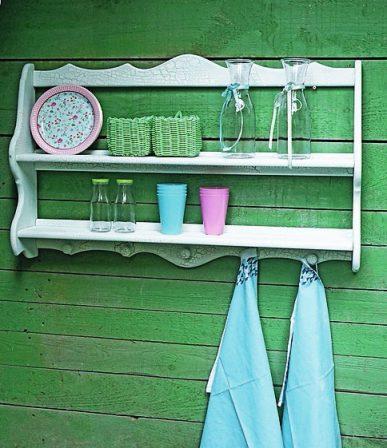 krakeliereffekt spray gerissen malerblatt online. Black Bedroom Furniture Sets. Home Design Ideas