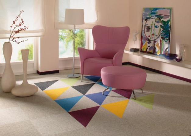 bunt gemischt malerblatt online. Black Bedroom Furniture Sets. Home Design Ideas