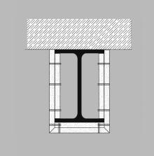 stahlst tzen in schale geworfen. Black Bedroom Furniture Sets. Home Design Ideas