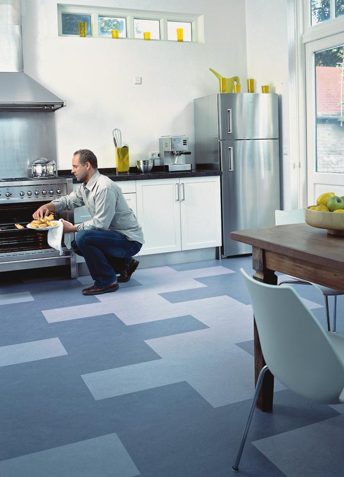 klicken statt kleben malerblatt online. Black Bedroom Furniture Sets. Home Design Ideas