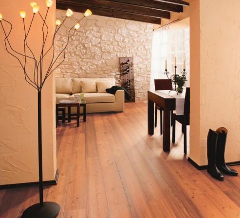mit hitze zur wunschfarbe malerblatt online. Black Bedroom Furniture Sets. Home Design Ideas