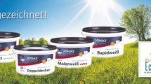 4_Produkte_Ecolabel.jpg