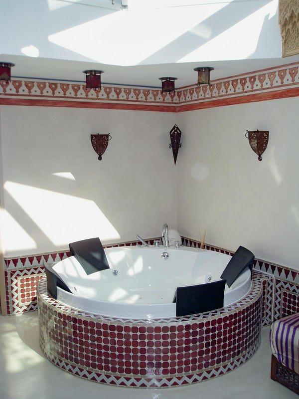 gegen schwitzwasser und schimmel malerblatt online. Black Bedroom Furniture Sets. Home Design Ideas