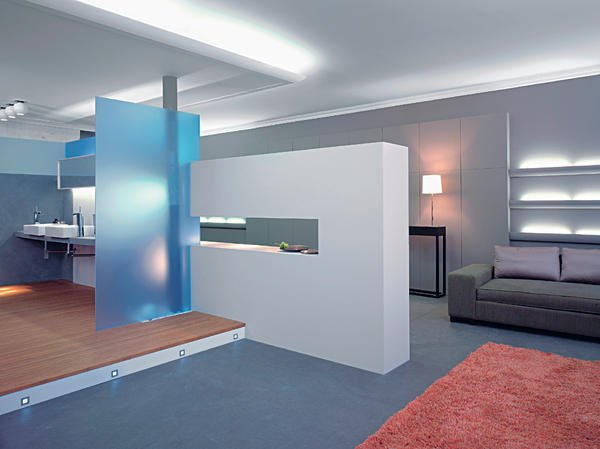 f r die moderne raumgestaltung malerblatt online. Black Bedroom Furniture Sets. Home Design Ideas