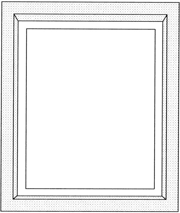 neue abrechnungs vorschriften beschichtungen und die din. Black Bedroom Furniture Sets. Home Design Ideas