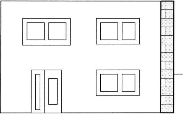 neue abrechnungs vorschriften beschichtungen und die din 18363. Black Bedroom Furniture Sets. Home Design Ideas