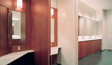 nat rliche eleganz malerblatt online. Black Bedroom Furniture Sets. Home Design Ideas
