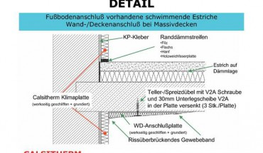 holzrahmenbau details pdf. Black Bedroom Furniture Sets. Home Design Ideas