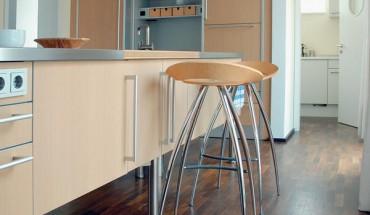 hydro archive malerblatt online. Black Bedroom Furniture Sets. Home Design Ideas