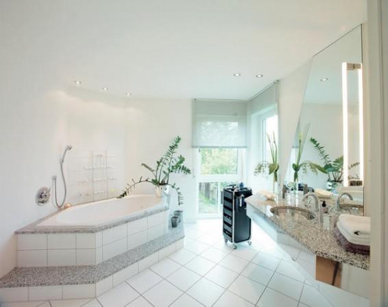 wirtschaftlicher tapezieren neues vlies f r nassr ume malerblatt online. Black Bedroom Furniture Sets. Home Design Ideas