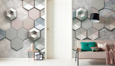 6004A-VD4_Hexagons_Concrete_Interieur_i_mp.jpg