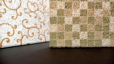 nach lust und laune kreative wandgestaltung malerblatt. Black Bedroom Furniture Sets. Home Design Ideas