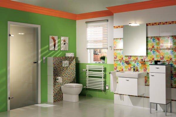 frische farben farbige zierprofile malerblatt online. Black Bedroom Furniture Sets. Home Design Ideas