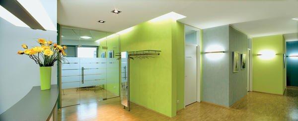 farbe und wohlbefinden malerblatt online. Black Bedroom Furniture Sets. Home Design Ideas