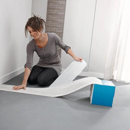 am boden viel neues malerblatt online. Black Bedroom Furniture Sets. Home Design Ideas