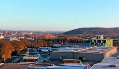 6_Werk_Hagen-Vorhalle_Panorama.jpg
