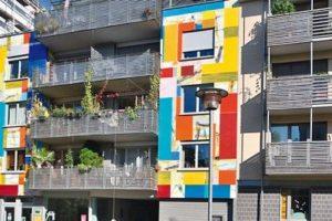 7_Wohnhaus_Tuebingen.jpg