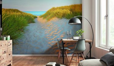 8-995_sandy-path_interieur_i.jpg