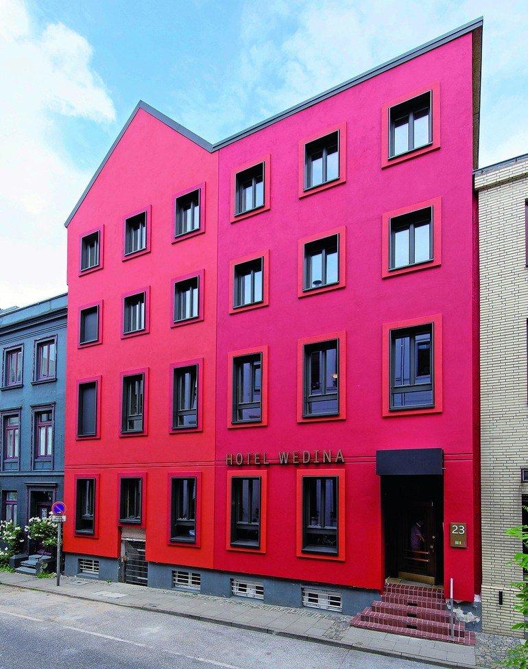 polychromie_architecturale