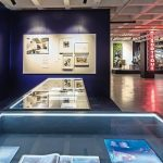 ADAM-Brussels_Design_Museum-019.jpg