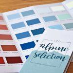 ADLER_Alpine_Selection_Farbkarte.jpg