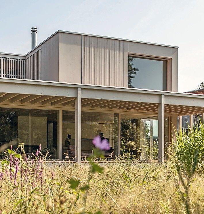 Haus_am_Bielersee,_Schweiz_Markus_Schietsch_Architekten,_Zürich