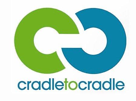 ADLER_C2C-Logo.jpg