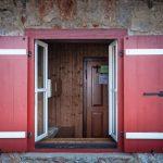 ADLER_Kaerlingerhaus_Fensterlaeden.jpg