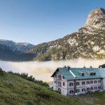 ADLER_Kaerlingerhaus_Panorama.jpg