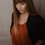 Sophie Barrezeele