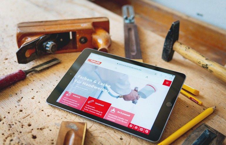 ADLER_Tablet.jpg