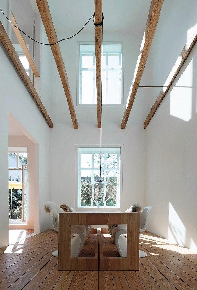 ADLER_Villa_Detmold_hsd_architekten.jpg