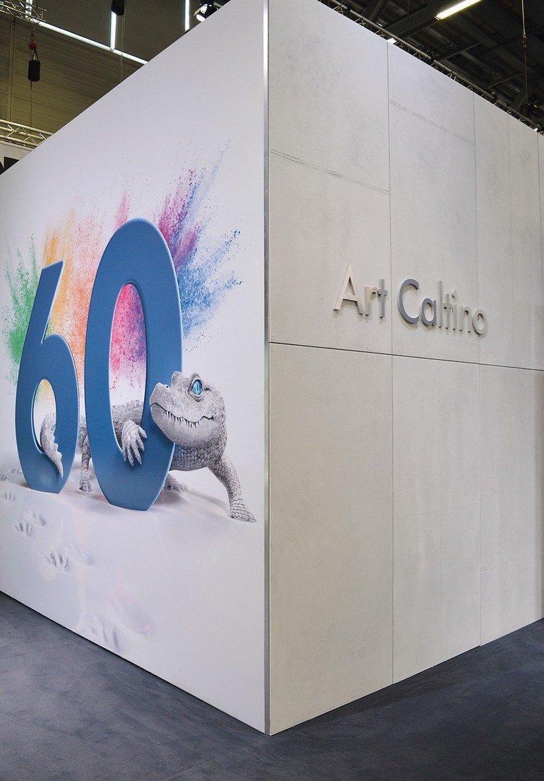 ALG_FAF_2019_60-ArtCaltino.jpg