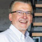 Jürgen Linz