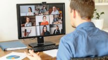 Digitale Kundenkontakte
