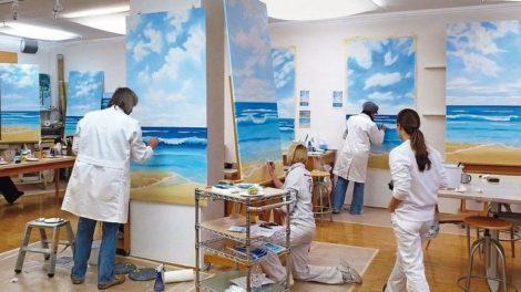 Akademie_Wandmalerei_03.jpg