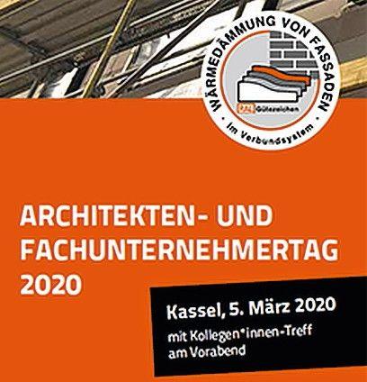ArchFachTag_250.jpg