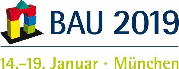 BAU_logo_Dat-Ort_rgb_D.jpg