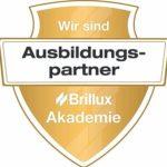BX_Ausbildungspartnerschaft_(1).jpg