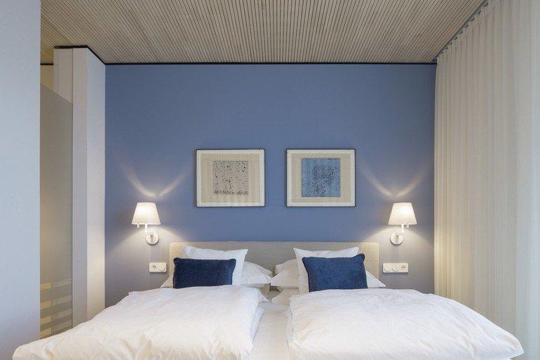 innendispersion ohne konservierungsmittel malerblatt online. Black Bedroom Furniture Sets. Home Design Ideas